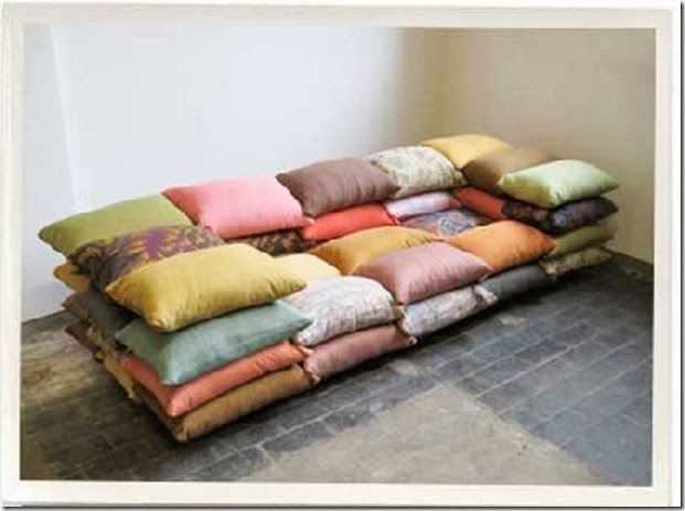 pillow-sofa
