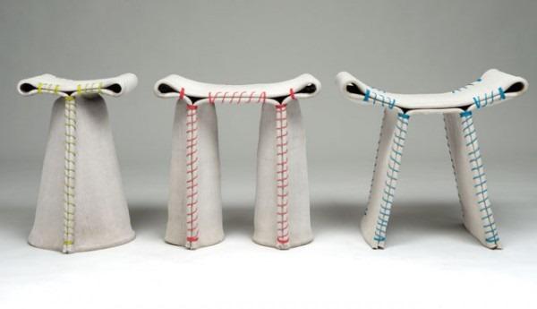 florian-schmid-concrete-stitching-600x345