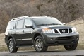 2012-Nissan-Armada-3