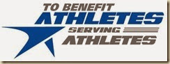 AthletesServingAthletes2