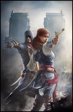 Arno e Elise(1)