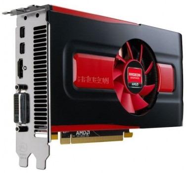 HD-7850 custo e benefício