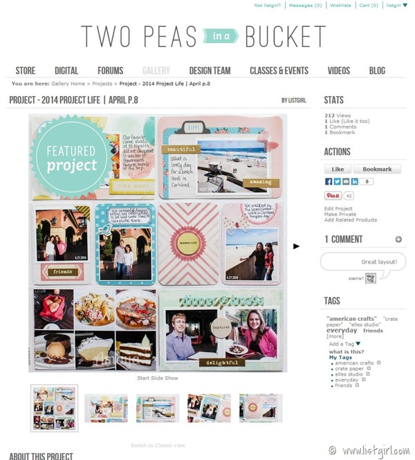 screenshot_2peas_featuredproject_20140619