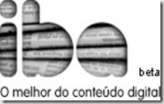 logo_iba_jornais