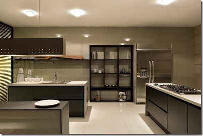 Kitchens_14