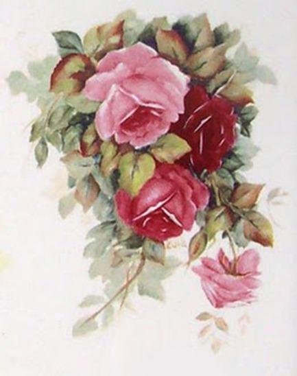 lois_rose-797744