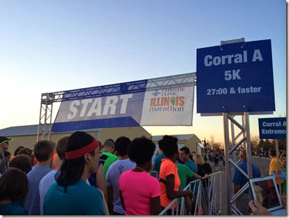 2014, 04-25        Illinois 5K         I-Challenge (25)