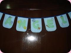 Baby Banner 004