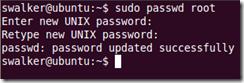 linux_sudo_2