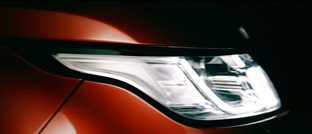 2014-Range-Rover-Sport-[3]