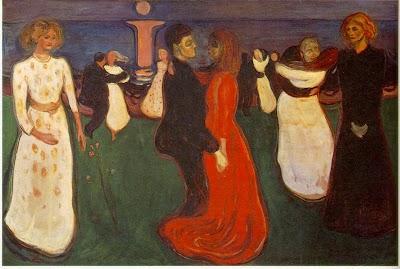 Munch, Edvard.jpg