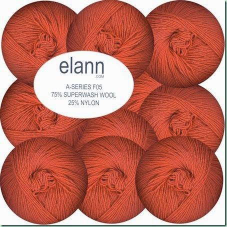 Elann F05