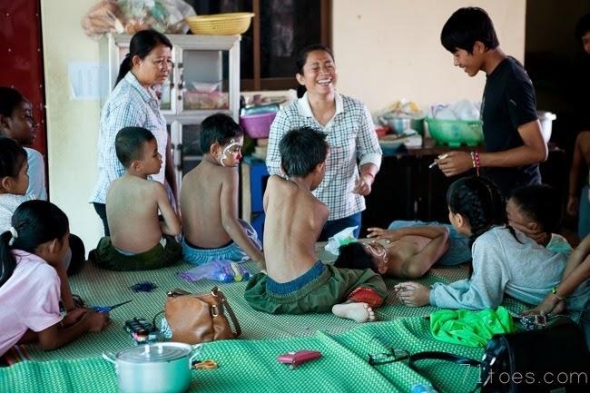 2014-09-29 cambodia 12618