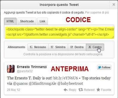 incorporamento-tweet