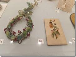 Pearl exhib 2014 012