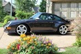 1998-Porsche-911-C2S-6