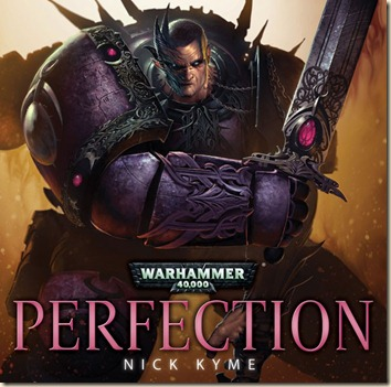Kyme-Perfection