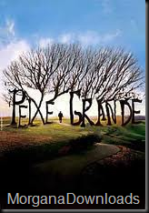 Peixe Grande-Big Fish-Download