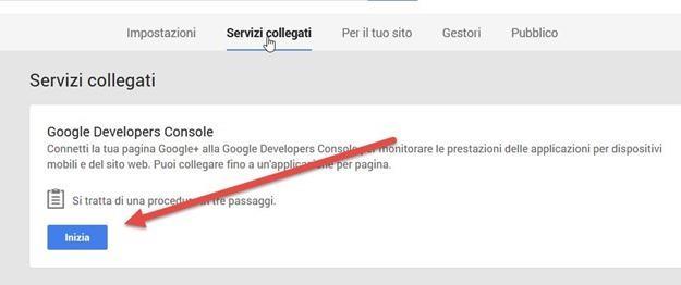 servizi-collegati-google-plus[4]