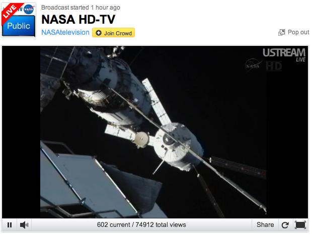 Bildschirmfoto 2012-03-29 um 00.23.35.png