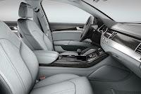 2014-Audi-A8-38.jpg