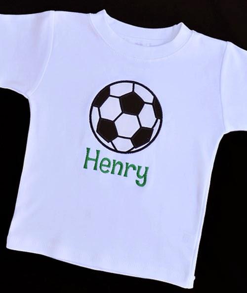 inspiracao-bola-futebol-customizando.jpg