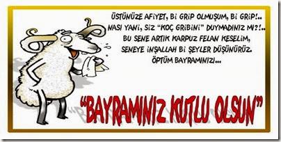 kurban-bayrami-resimler (1)