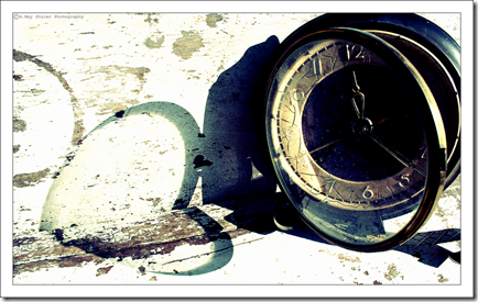 __the_heart_of_a_clock___by_amayshulerphotogrphy-d3l0998