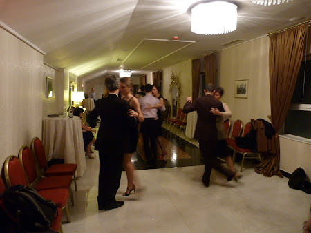 7. eveniment tango la Bucuresti.JPG