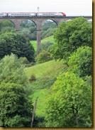 IMG_4496 Railviaduct