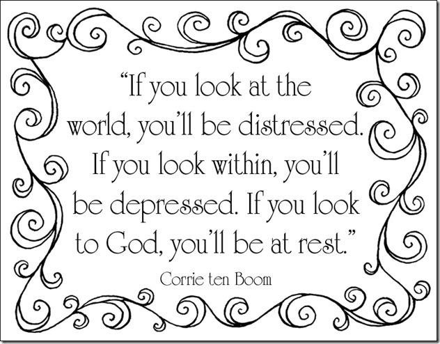 Corrie quote 6 for blog