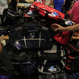 christmas warehouse sale sm mall of asia (7).JPG