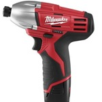 Order the Milwaukee 2450-22
