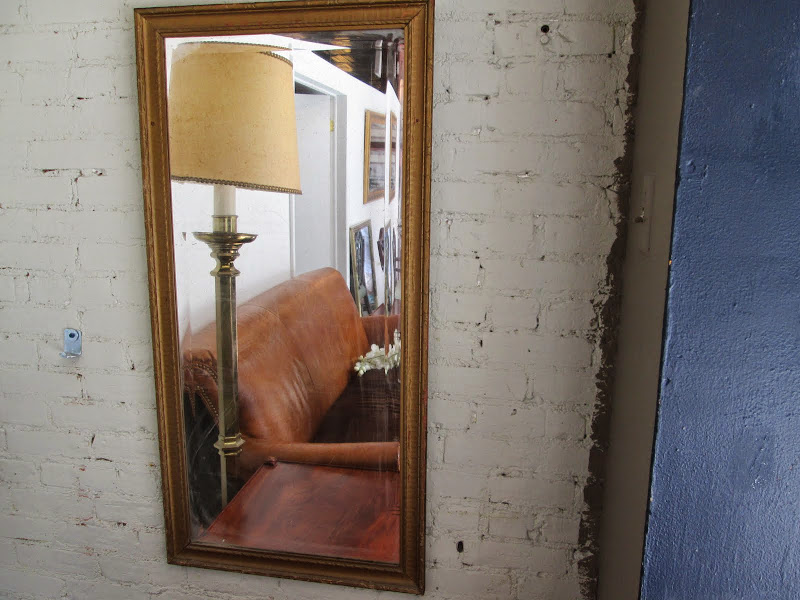 Decorative Mirror 1