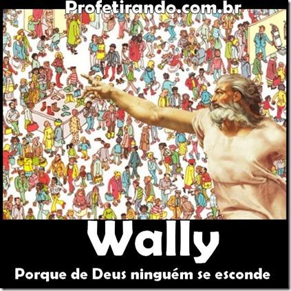 wally-não-se-esconde