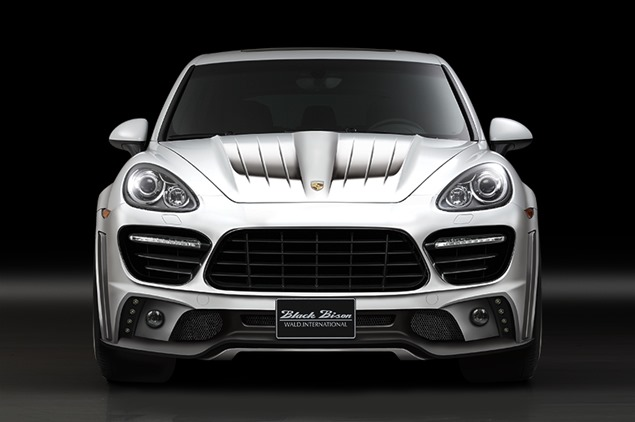 Wald-International-Porsche-Cayenne-Carscoops1