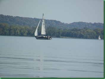 Illinois River Kayak #2 Wednesday 013