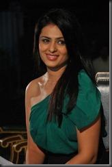 anjana-sukhani-hot