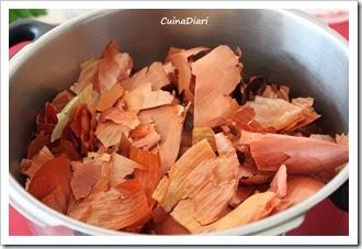 Basics-tintar ous pasquaII-cuinadiari-2-1