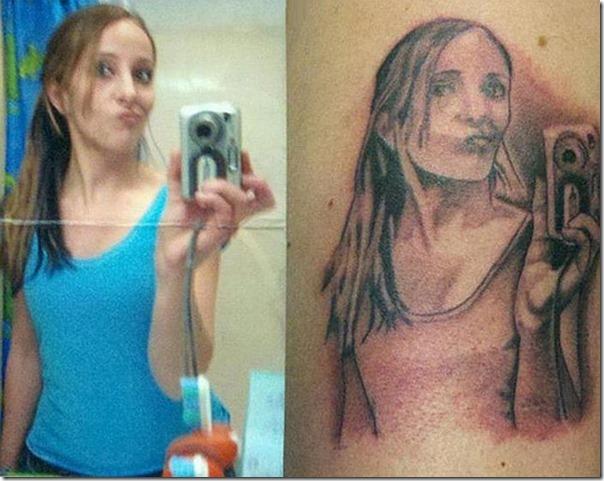 Escolha bem o tatuador que vai eternizar quem você gosta (13)