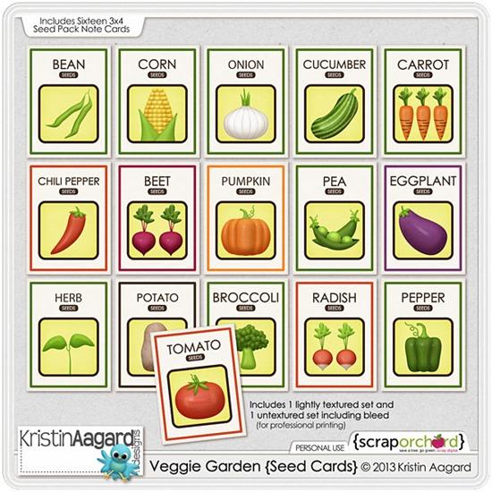 _KAagard_VeggieGarden_SeedCards_PVW