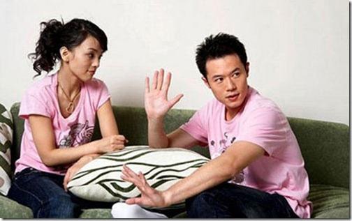 Mặc quần lót khi quan hệ, liệu có thai không?