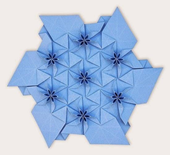 Exposicao-origami-05