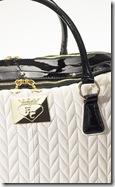 Hempleman Bags 2