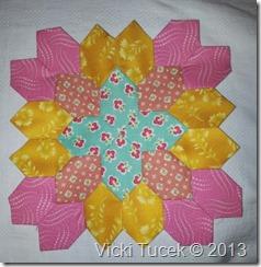 Vicki block (3)