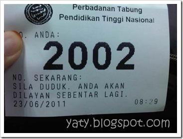 IMG04558-20110623-0836