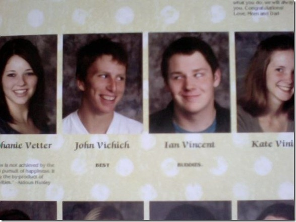 awkward-yearbook-photos-9
