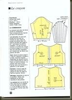 disfraz de lápiz (3)