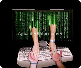 Encontros por Computador