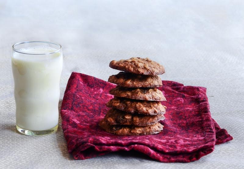 oatmeal cookies-5572-2